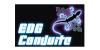 EDG Conduite