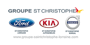 Groupe Saint Christophe