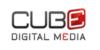 cube-digital