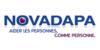 Novadapa