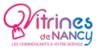 Vitrines de Nancy
