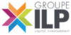 Groupe ILP